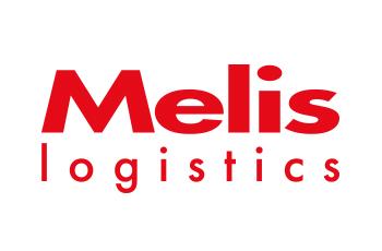 Logo Melis Logistics
