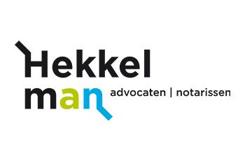 Logo Hekkelman