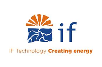 Logo IF Technology